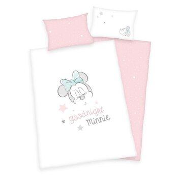 Petivaatteet Minnie - Good Night