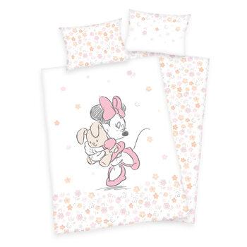 Petivaatteet Minnie - Hug