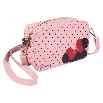 Laukku Minnie
