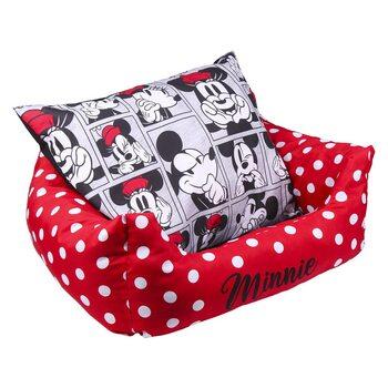 Dog accessories Minnie