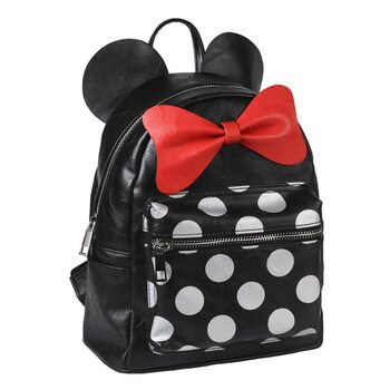 Reppu Minnie Mouse