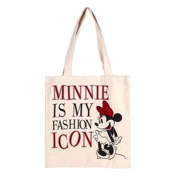 Bolsa Minnie Mouse