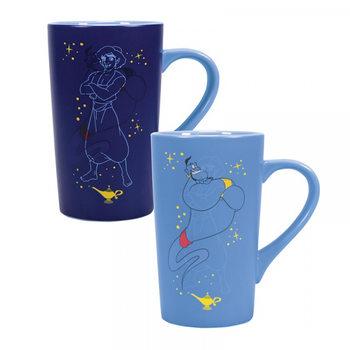 Aladdin - Genie Mug