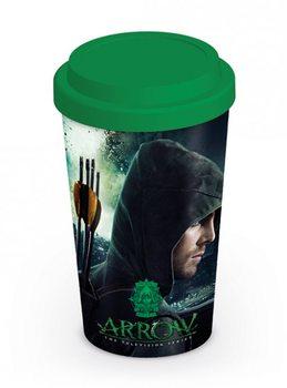 Arrow Travel Mug  Mug