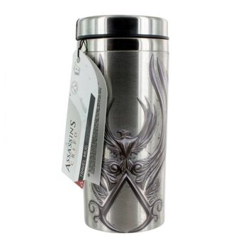Assasins Creed - Compilation Mug