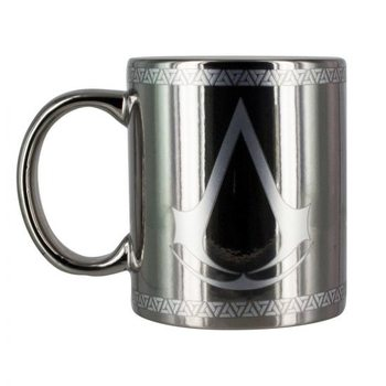 Assasins Creed - Symbol Mug