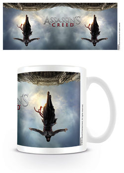 Assassin's Creed Movie - High Dive Mug