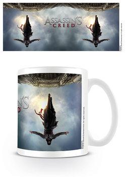 Assassin's Creed Movie - High Dive Mug