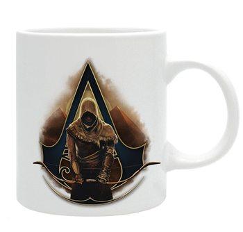 Assassins Creed - Bayek Mug