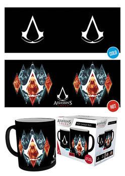Assassins Creed - Legacy Mug