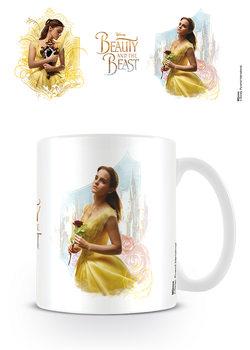 Beauty and the Beast - Belle Mug