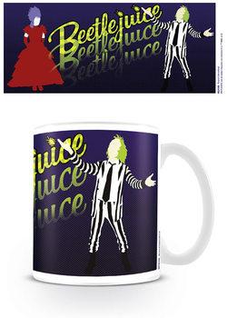 Beetlejuice - Beetlejuice Beetlejuice Beetlejuice Mug