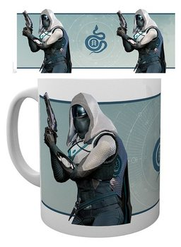 Destiny 2 - Hunter Mug