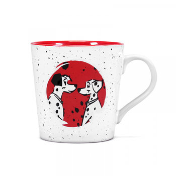 Disney - Dalmatians Mug