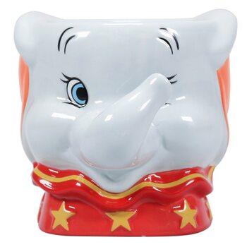 Disney - Dumbo Mug