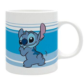 Disney Lilo & Stich - Cute Mug