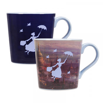 Disney - Marry Poppins Mug