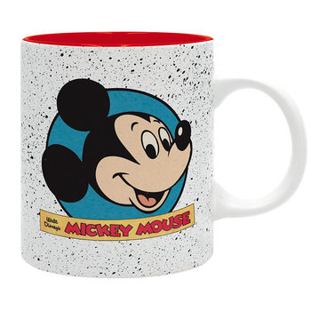 Disney - Mickey Classic Mug