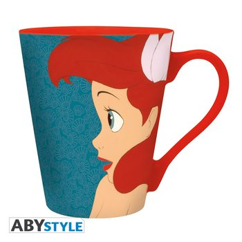 Disney - TLM Ariel Mug