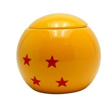 Cup Dragon Ball - Dragon Ball