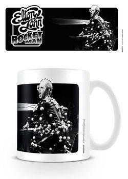 Elton John - Rocket Man Glam Mug