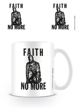 Faith No More - Gimp Mug