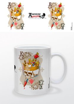 Fantasy - King 13, Alchemy Mug
