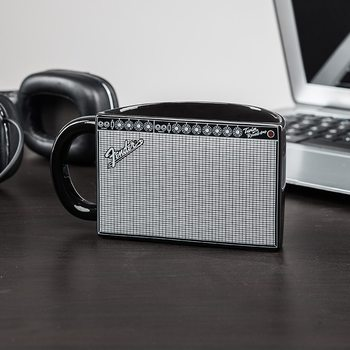 Fender - AMP Mug