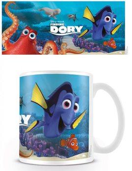 Finding Dory - Characters Mug