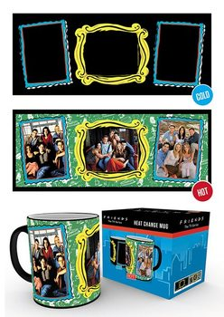 Friends - Frames Mug
