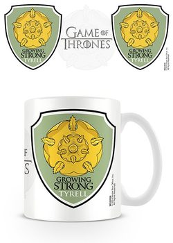Game of Thrones - Tyrell Mug