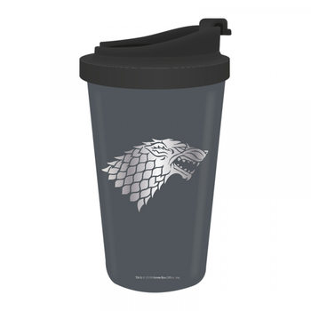 Game Of Thrones - Winter Is Coming Mug