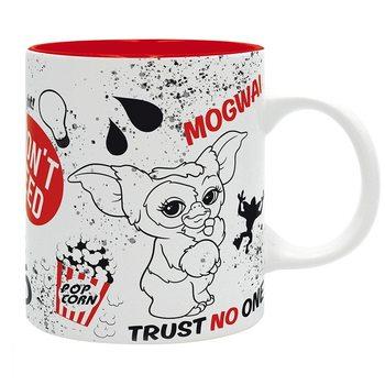 Gremlins - Gizmo Mug