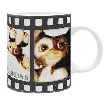 Gremlins -  Gizmo Vintage Mug