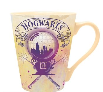 Harry Potter - Amortentia Mug
