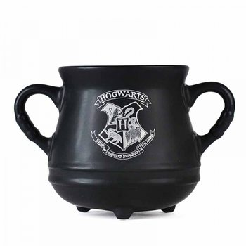 Harry Potter - Apothecary Mug