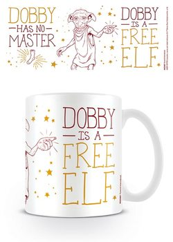 Harry Potter - Dobby Mug