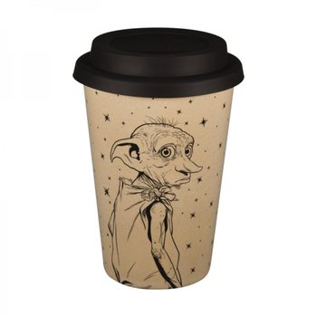 Eco mug Harry Potter - Dobby