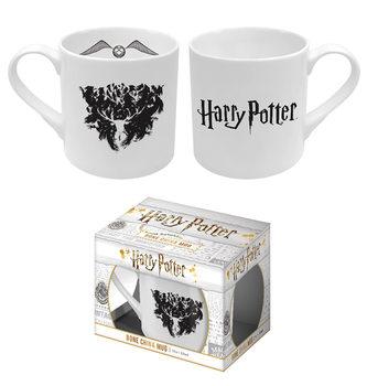 Harry Potter - Expecto Patronum Mug