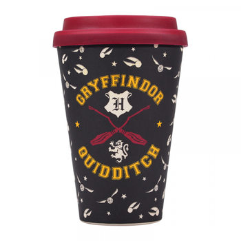 Harry Potter - G For Gryffindor Mug