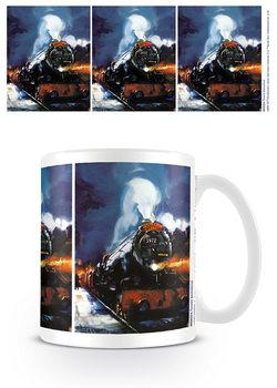 Harry Potter - Hogwarts Express Mug