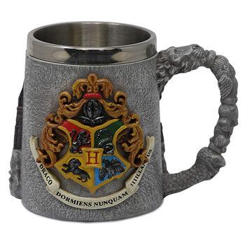 Cup Harry Potter - Hogwarts