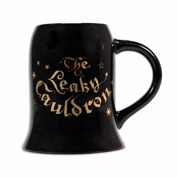 Harry Potter - Leaky Cauldron Mug