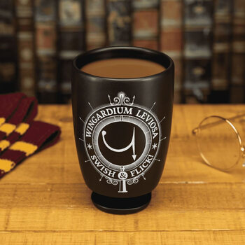 Harry Potter - Levitate Mug