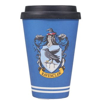 Eco mug Harry Potter - Ravenclaw