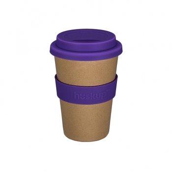 Huskup - Ultra Violet Mug