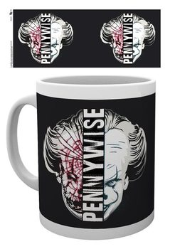IT: Chapter 2 - Split Mug