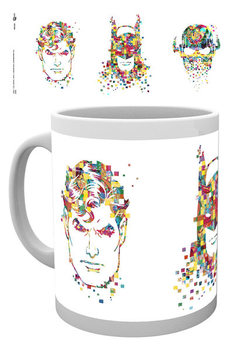 Justice League - Simple Mug