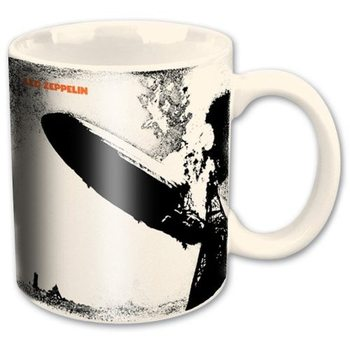 Led Zeppelin – Zep 1 Mug