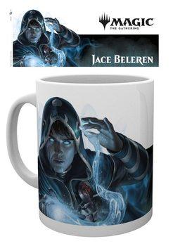 Magic The Gathering - Jace Mug